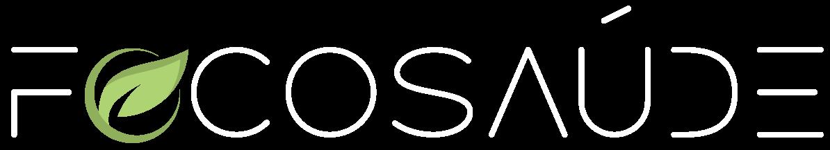 Logo do Foco Saúde
